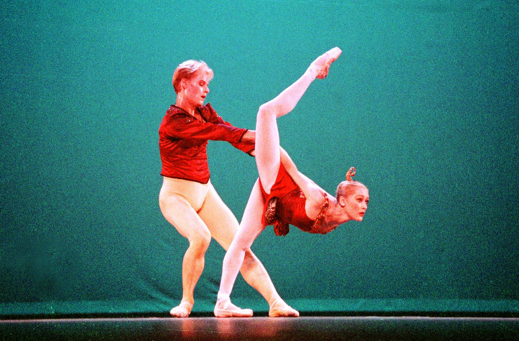 Ópera de Paris
