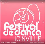 logo_festival_de_dança_outubro_rosa.JPG