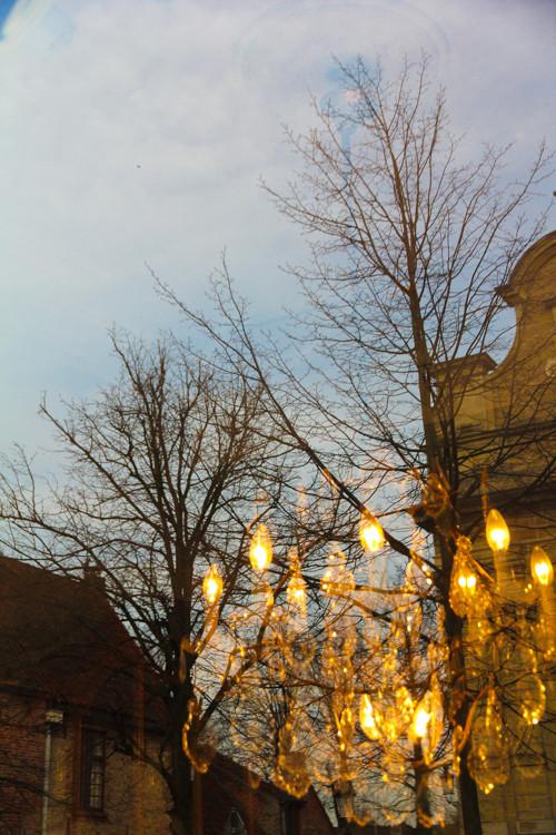 Fire - Alceu Bett - Bruges - Bélgica - 2