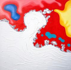 5_Duvida Acrilica e textura_100 x 100.jp
