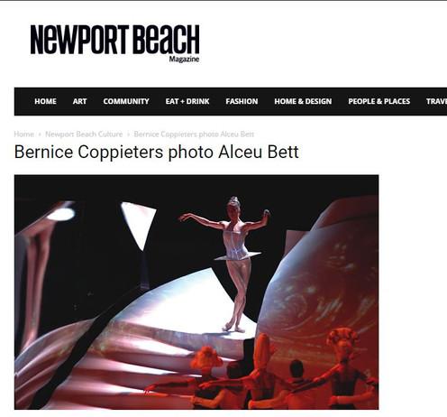 PUBLICACAO NEWPORT BEACH.JPG