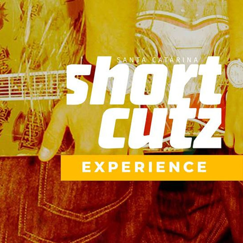 Shortcutz Experience