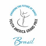 logo yagp brasil.png
