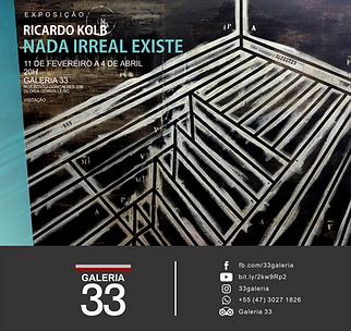 convite expo kolb.png