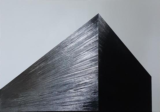 50x70a.jpg