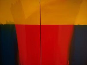 acrilica_sobre_tela_-_díptico_120x80cm_
