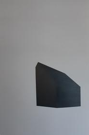 120x80a.jpg