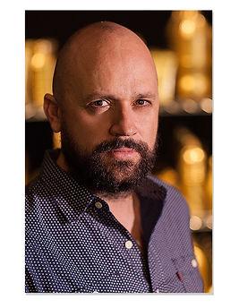 Marc Engler Retrato.jpg