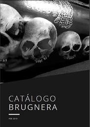 CAPA CATALOGO BRUGNERA MOTOS.JPG
