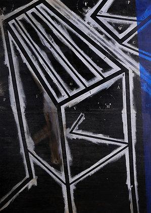 """Ricardo Kolb """"A base dos sonhos"""""""