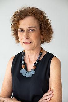 Maria Salette Engels Werling (5).jpg