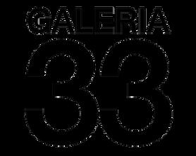 Galeria 33