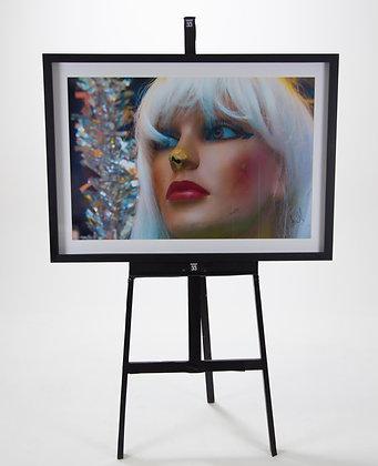 """Alceu Bett """"My Doll, 2009"""""""