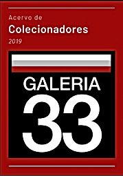 CAPA CATALOGO ACERVO COLECIONADORES.JPG