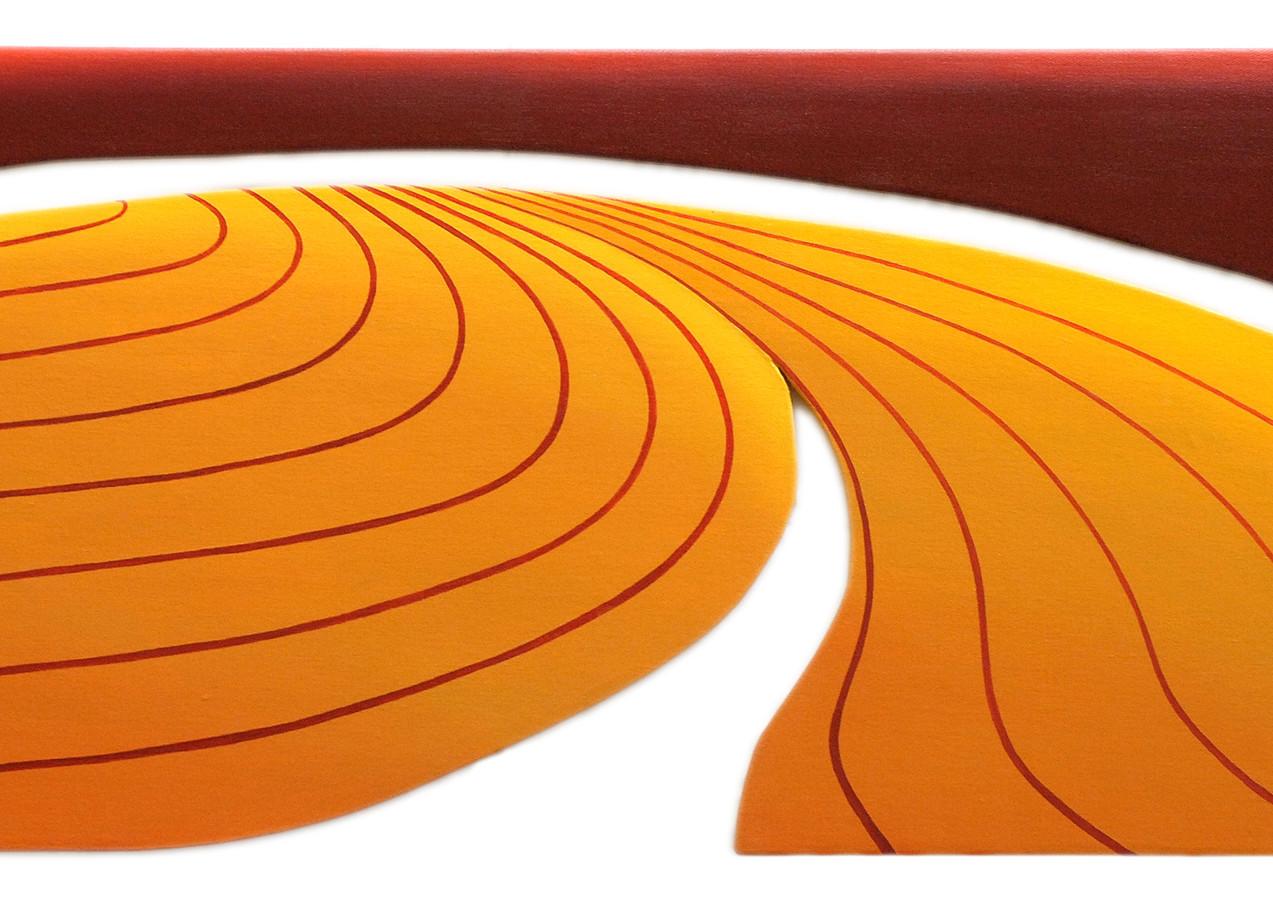 série_intervalos_0,80x0,40_2008.jpg
