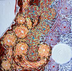 12_Acrilica e textura_100 x 100.JPG