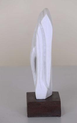 Pita Camargo | Escultura Múltiplos Pita Camargo