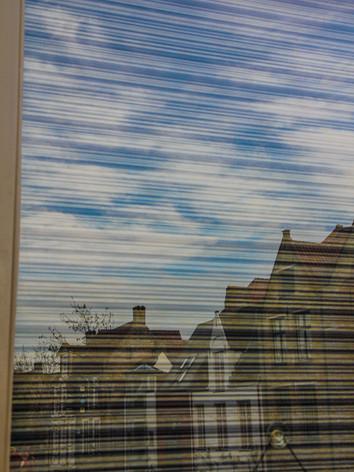 Casa de Ventos I - Alceu Bett - Bruges -