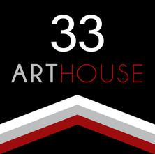 33Arthouse