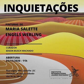 convite expo maria salette IIJM.jpeg