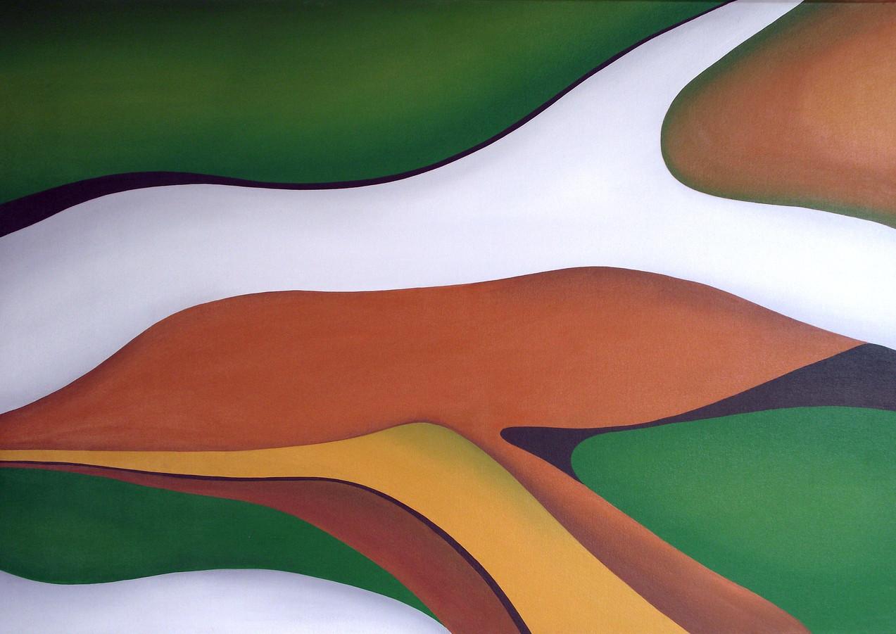 Série RioAçu - 1,00x0,70m. 2001.2.jpg