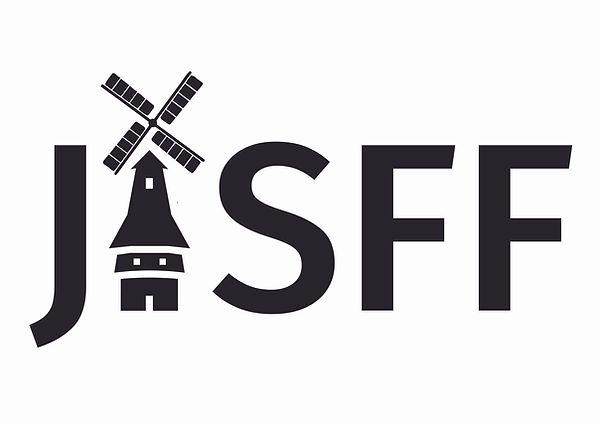 Logo Jisff.jpg