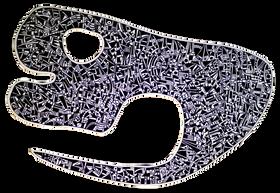diptico coga 2
