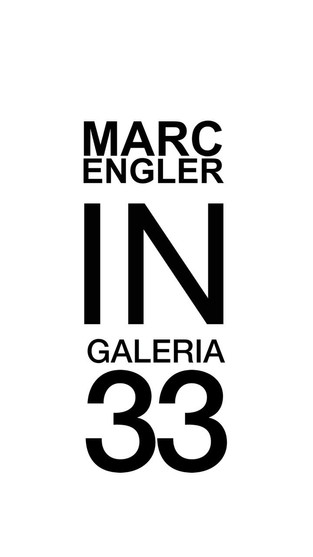 Marc IN 33