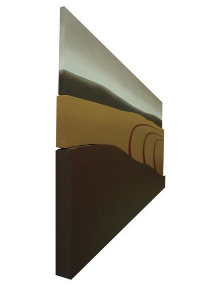 Série_Planos_6_lateral-1.jpg