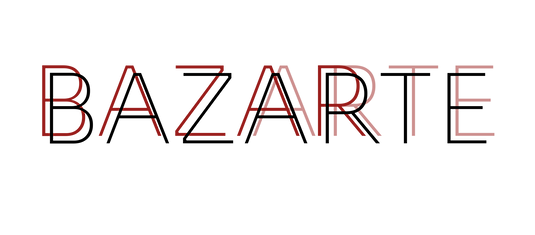 logo bazarte_png transparente.png