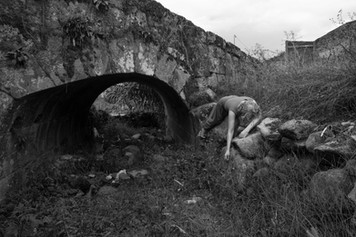 Lendas da Ponte Romana 2