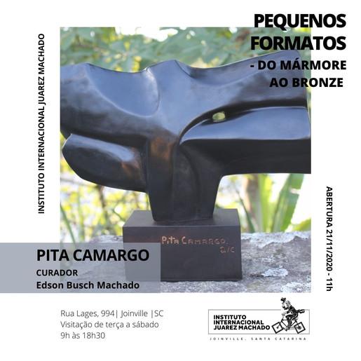 CONVITE PITA CAMARGO_IIJM 21.11.20.jpeg