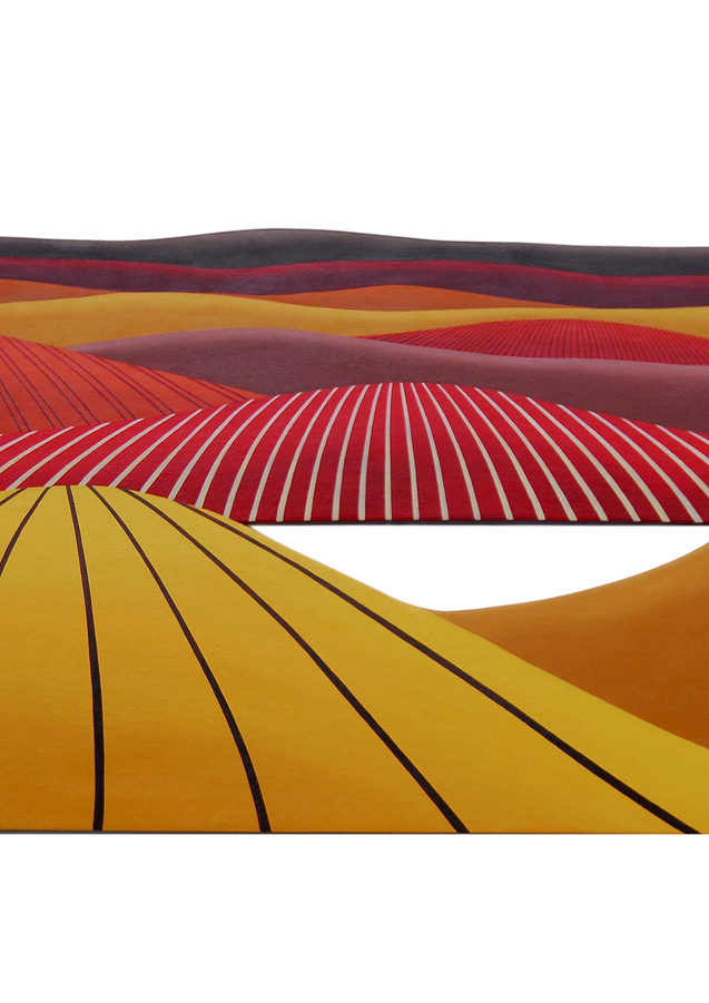 série_intervalos_1,20x0,53m.__2008.jpg