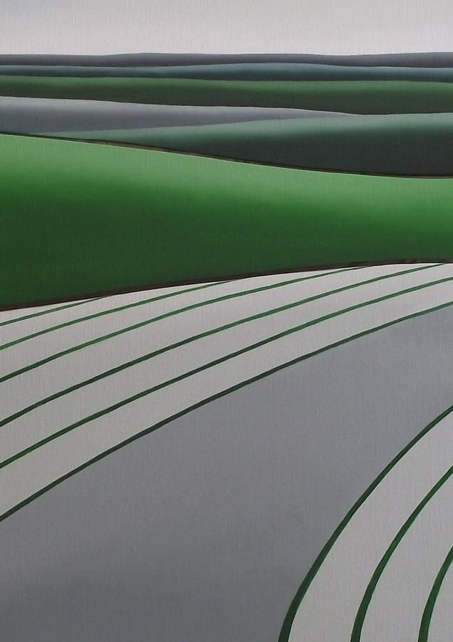 Série Planos 5 1.30m. x 0,65m..JPG