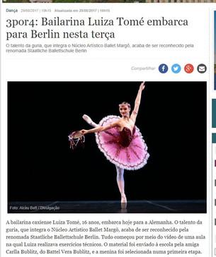 PUBLICACAO LUIZA TOME_DC.JPG