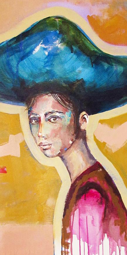 Última Paixão de Gauguin
