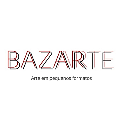 Bazarte