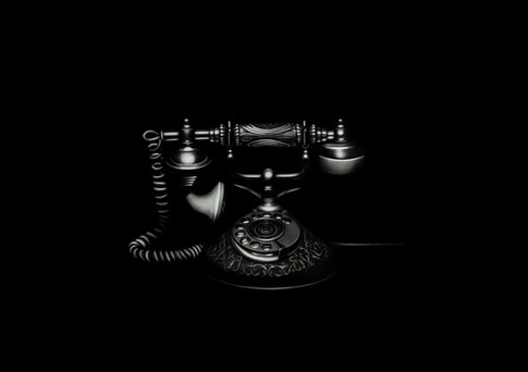 TELEFONE R, 2012
