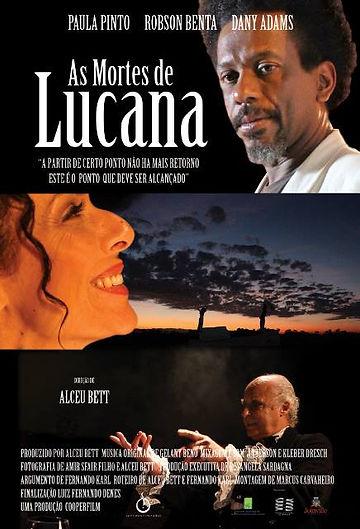 CARTAZ AS MORTES DE LUCANA.jpg