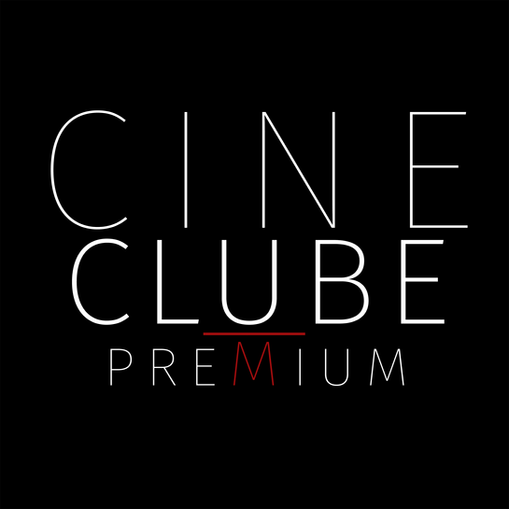 cineclube premium