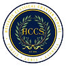 HCCS-logo-900px.jpg