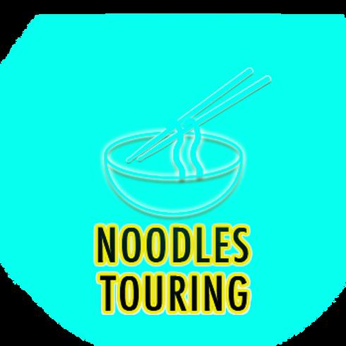 Noodles Logo_no_bg_2.png