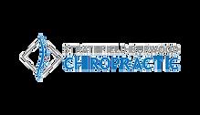 Chiropractor strathfield