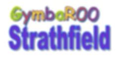 Gymbaroo Strathfield