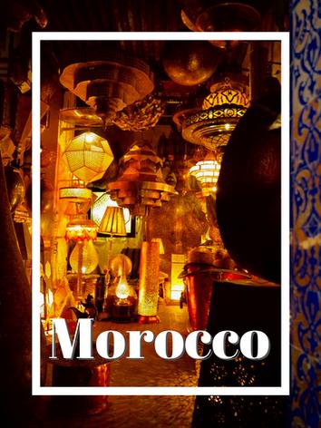 Morocco  .png