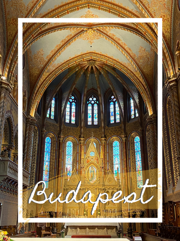 Budapest .png