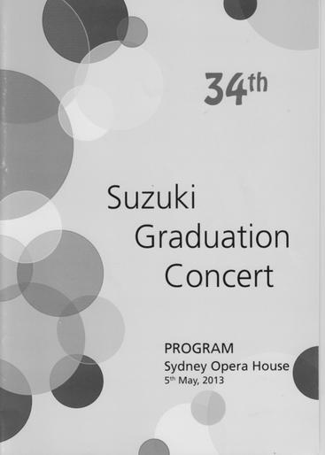 SUZUKI GRAD CONCERT 2013.png