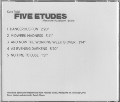 FIVE ETUDES FOR PIANO 2.png
