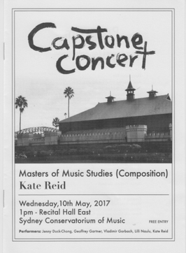 SYDNEY CON CAPSTONE CONCERT MAY2017.png