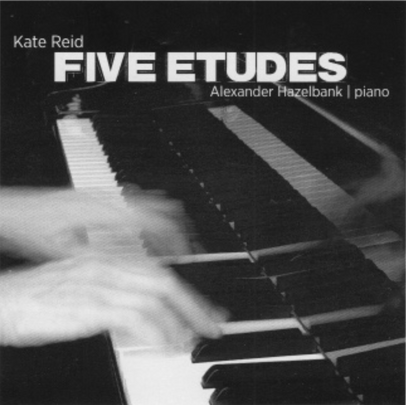 FIVE ETUDES FOR PIANO.png
